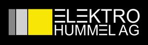 Elektro Hummel AG